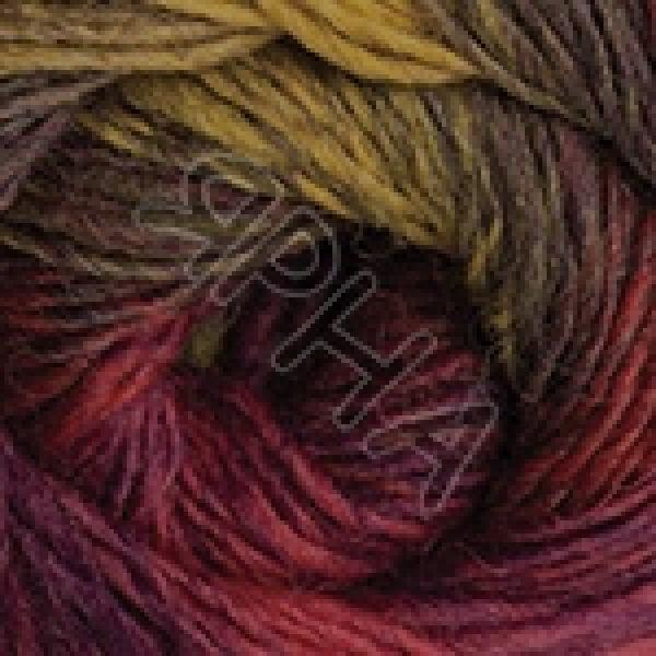 Yarn Magic YarnArt (РАМ) #    613 []