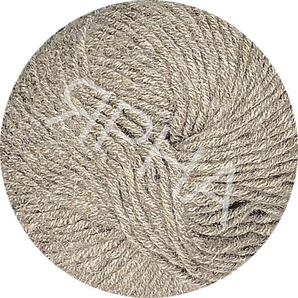 Yarn Angora wool Ярна #  32/70 [беж]