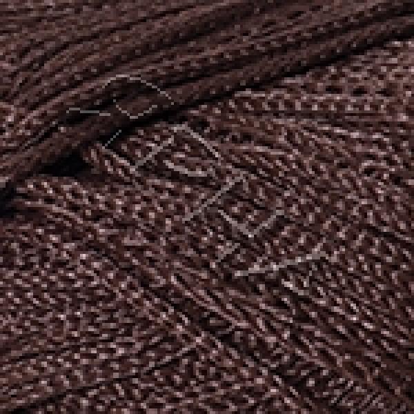 Yarn Macrame YarnArt (РАМ) #    157 [шоколад]