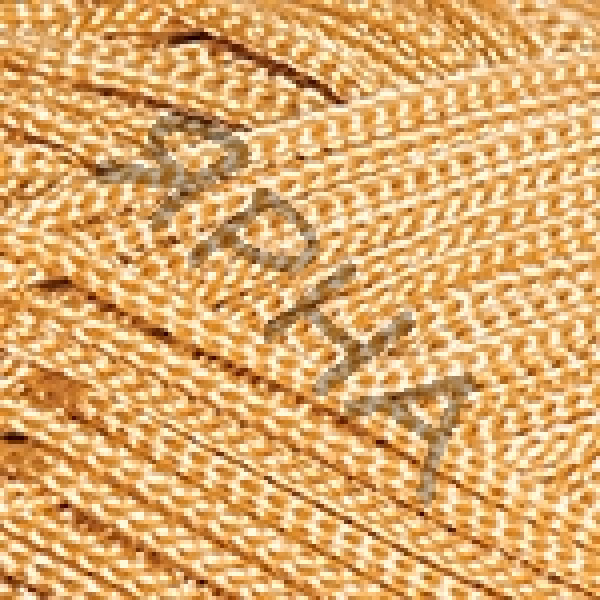 Yarn Macrame YarnArt (РАМ) #    155 [беж]
