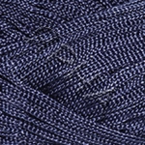 Yarn Macrame YarnArt (РАМ) #    162 [синий]