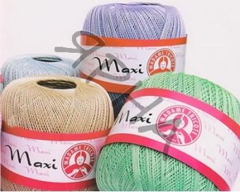 Макси Madame Tricote