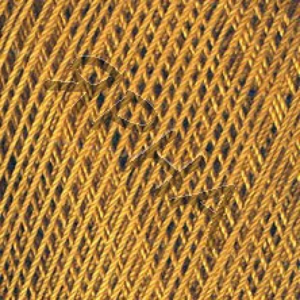 Макси Madame Tricote #   6340 [мед]