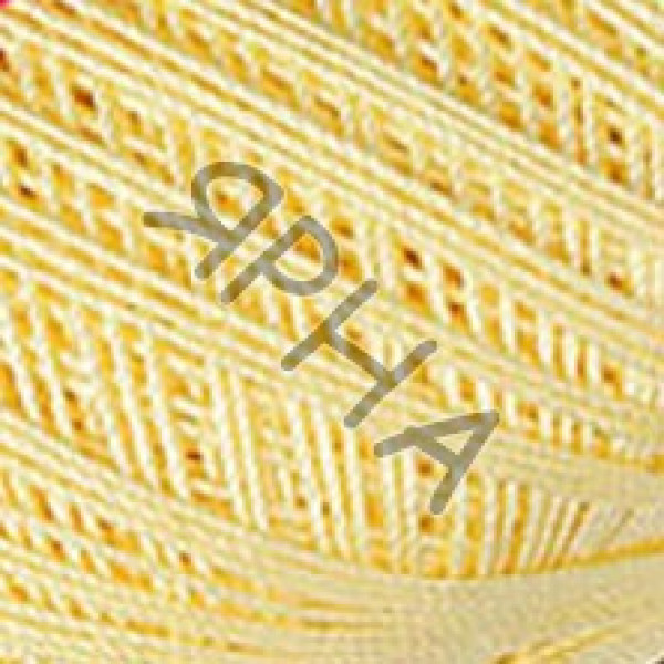Макси Madame Tricote #   6303 []
