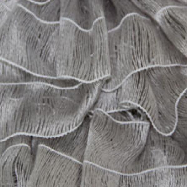 Пряжа в мотках Мерилин Турция #    102 [жемчуг]