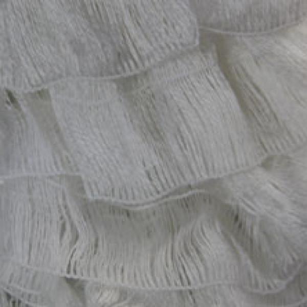 Пряжа в мотках Мерилин Турция #  100-1 [белоснежный]