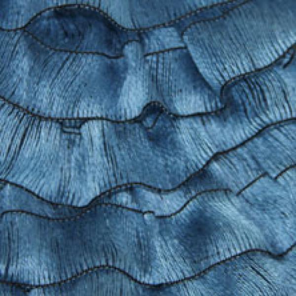 Yarn Marilyn Турция #    124 [голубая луна]