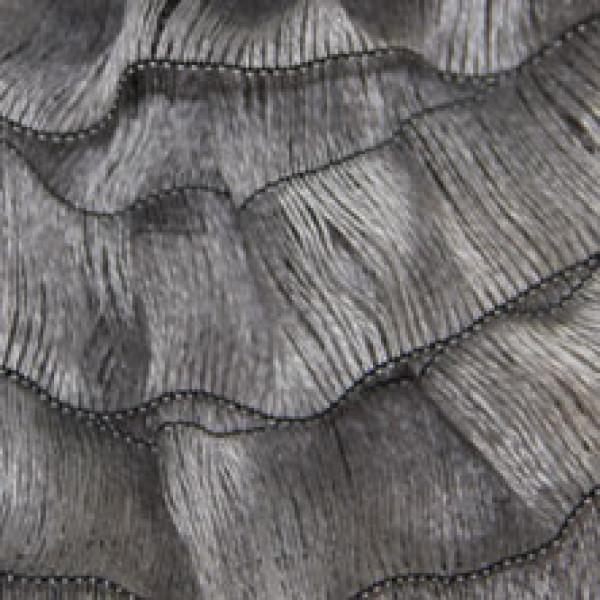 Пряжа в мотках Мерилин Турция #    104 [сталь]