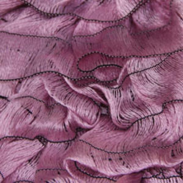 Yarn Marilyn Турция #    113 [роза]