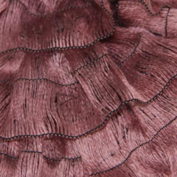 Пряжа в мотках Мерилин Турция #    108 [роз-коричневый]
