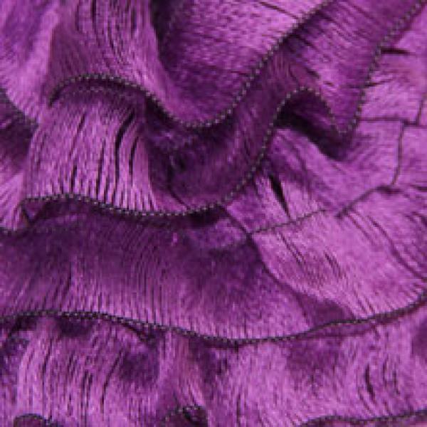Пряжа в мотках Мерилин Турция #    116 [лиловый]