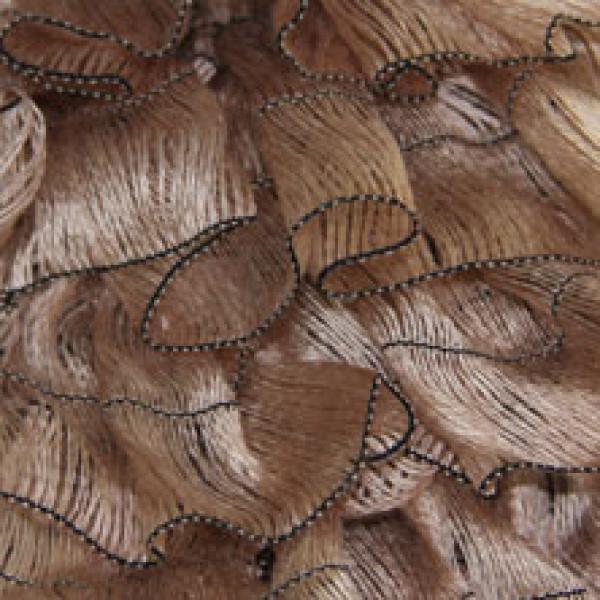Пряжа в мотках Мерилин Турция #    105 [беж-золотой]