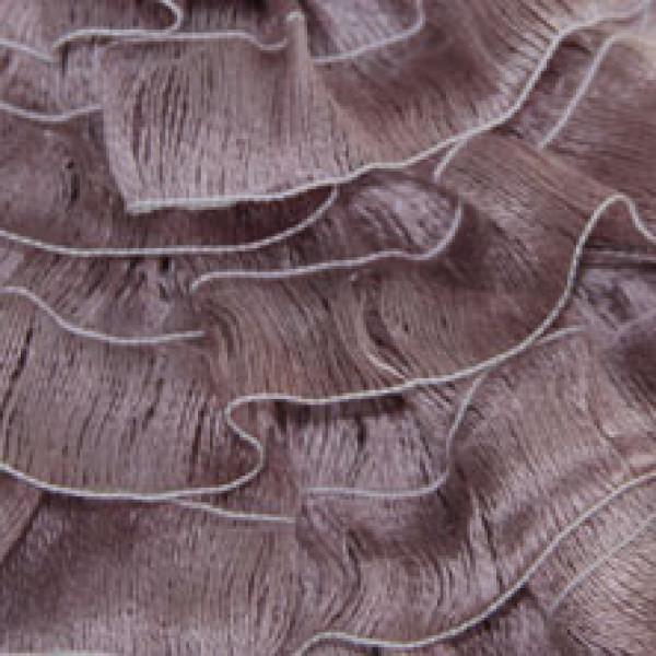 Yarn Marilyn Турция #    117 [розов.дерево]