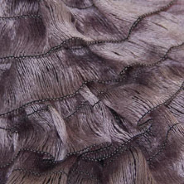 Пряжа в мотках Мерилин Турция #    121 [бузина]