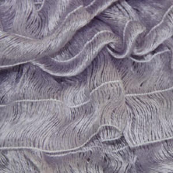 Yarn Marilyn Турция #    120 [св.ирис]