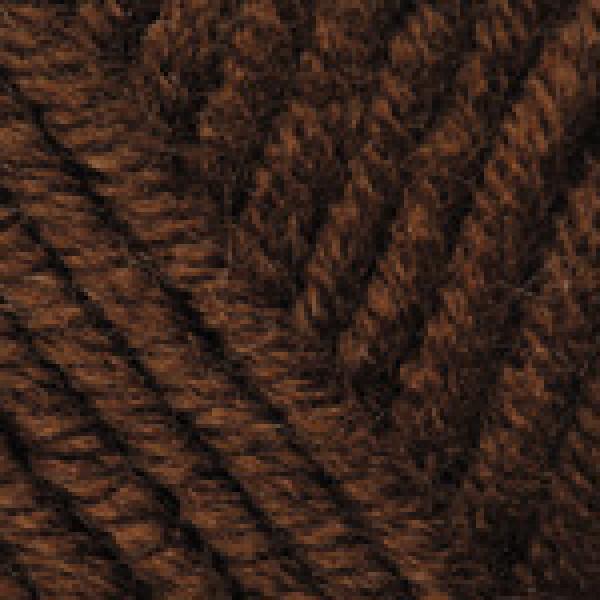Yarn Merino bulky YarnArt (РАМ) #   3067 [коричневый]