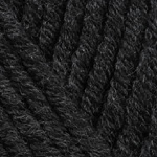 Yarn Merino bulky YarnArt (РАМ) #    359 [маренго]