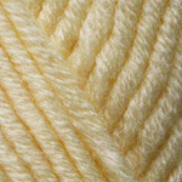 Yarn Merino bulky YarnArt (РАМ) #   7003 [желтый]