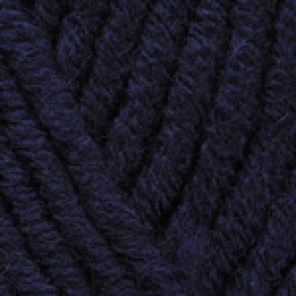 Yarn Merino bulky YarnArt (РАМ) #    583 [т.синий]