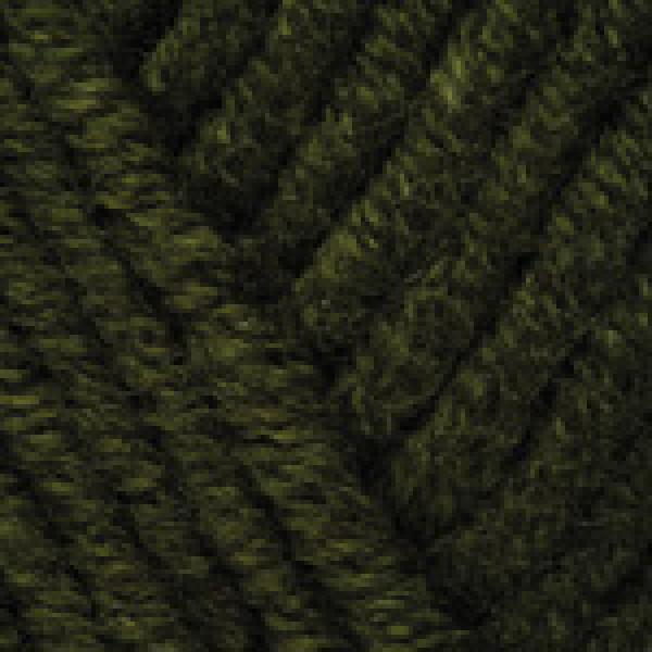 Yarn Merino bulky YarnArt (РАМ) #    530 [хаки]