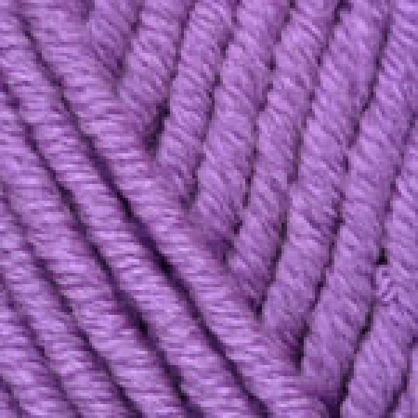 Yarn Merino bulky YarnArt (РАМ) #   9561 [т.сирень]