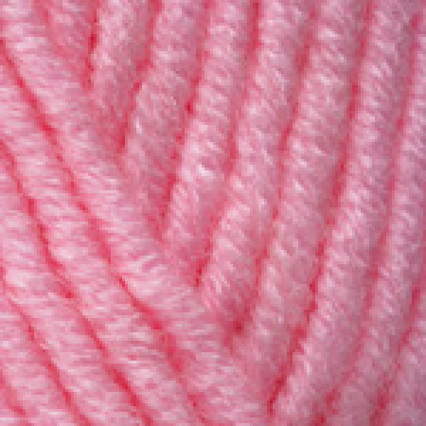 Yarn Merino bulky YarnArt (РАМ) #    217 [розовый]