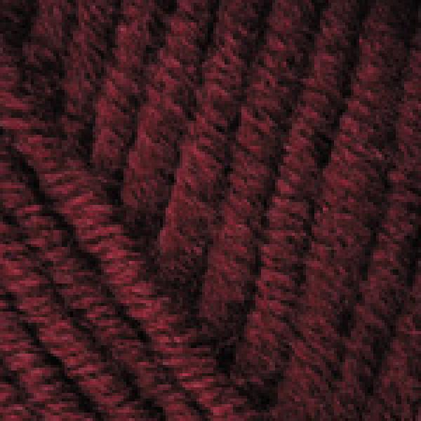 Yarn Merino bulky YarnArt (РАМ) #    577 [гнл.вишня]