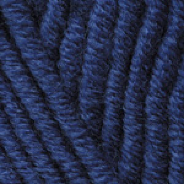 Yarn Merino bulky YarnArt (РАМ) #    551 [синий]