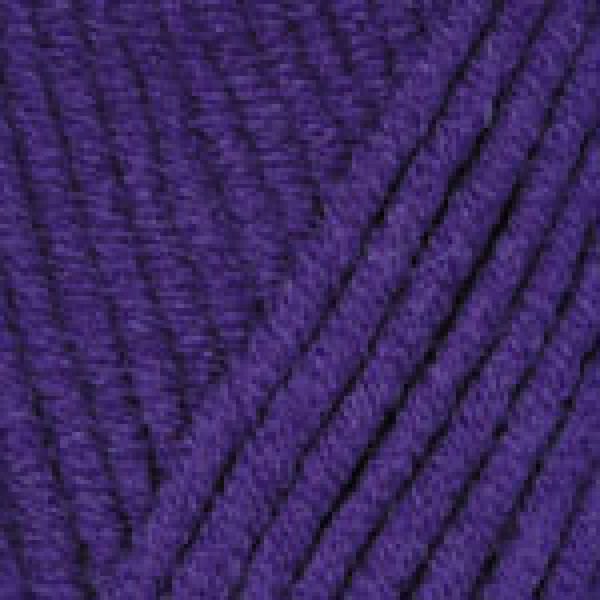 Yarn Merino bulky YarnArt (РАМ) #    556 [фиолет]