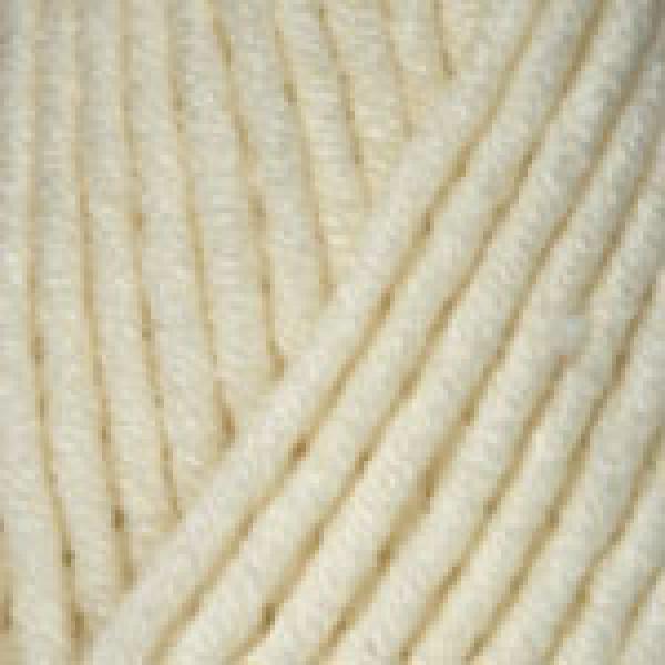 Yarn Merino bulky YarnArt (РАМ) #    502 [натуральный]