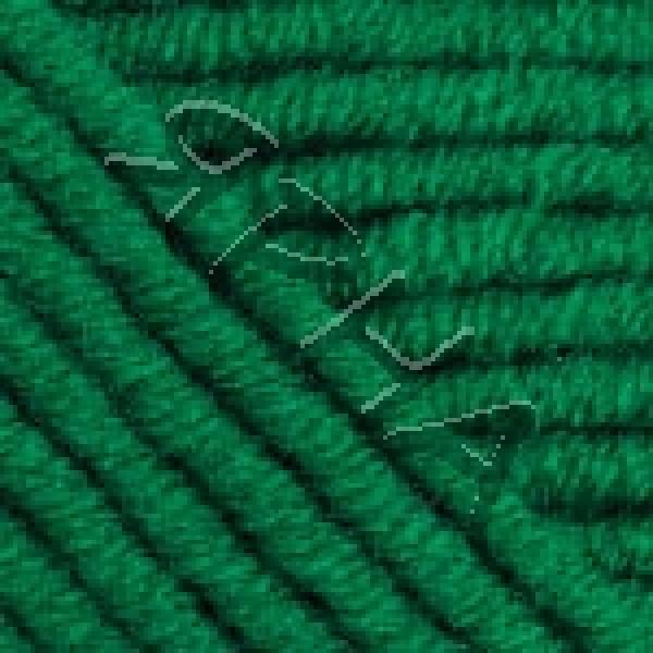 Yarn Merino bulky YarnArt (РАМ) #    338 [изумруд]