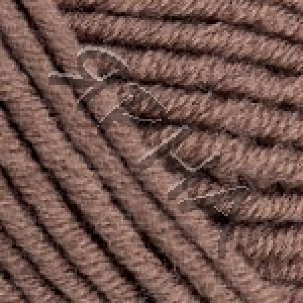 Yarn Merino bulky YarnArt (РАМ) #    514 [капучино]