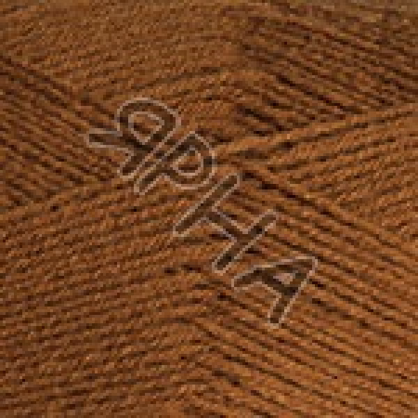 Мерино спорт #    765 [св.коричневый]