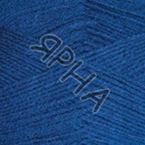 Мерино спорт #    782 [синий]