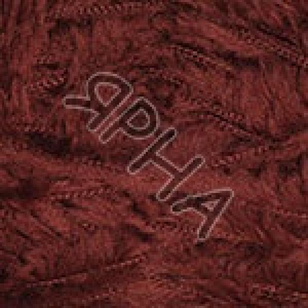 Yarn Mink YarnArt (РАМ) #    340 [марсала]