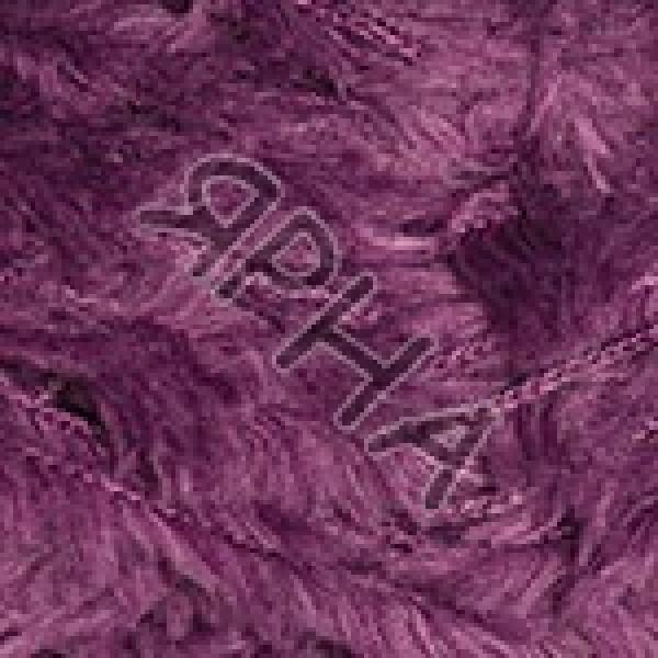 Пряжа в мотках Минк YarnArt (РАМ) #    338 [сирень]