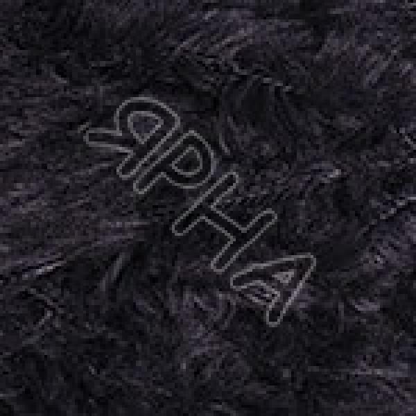 Yarn Mink YarnArt (РАМ) #    336 [черный]