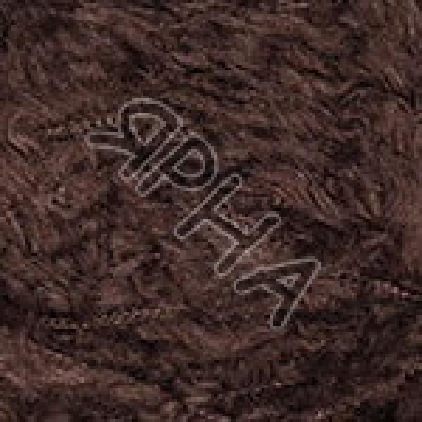 Yarn Mink YarnArt (РАМ) #    333 [шоколад]