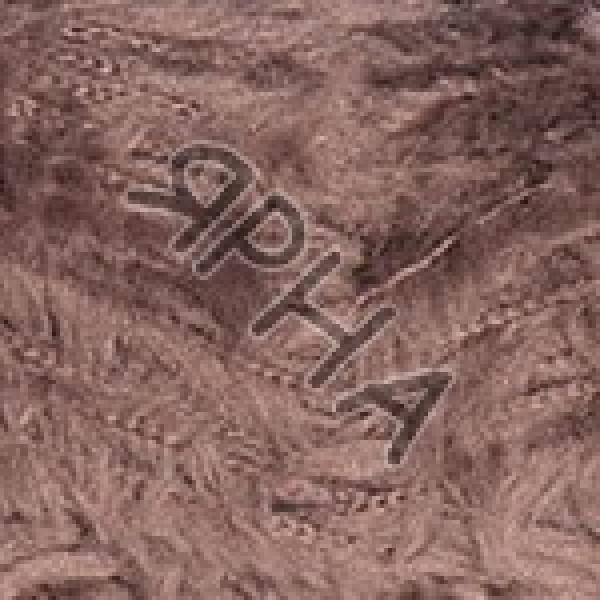 Пряжа в мотках Минк YarnArt (РАМ) #    332 [беж]