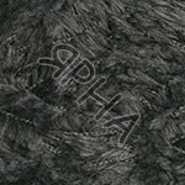 Пряжа в мотках Минк YarnArt (РАМ) #    343 [зеленый]