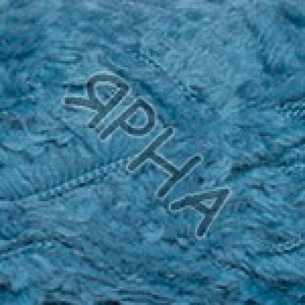 Yarn Минк YarnArt (РАМ) #    349 [морская волна]