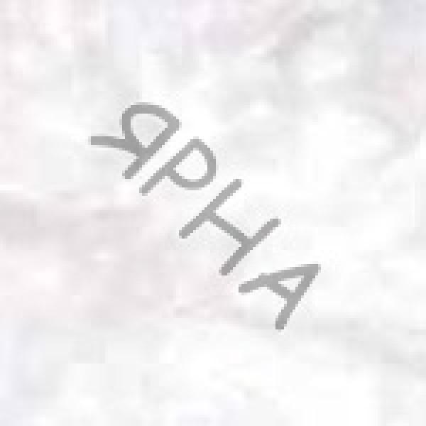 Пряжа в мотках Минк YarnArt (РАМ) #    345 [снег]