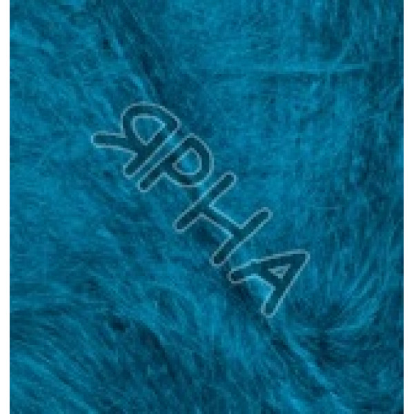 Yarn Mohair classic Alize (Ализе) #    646 []