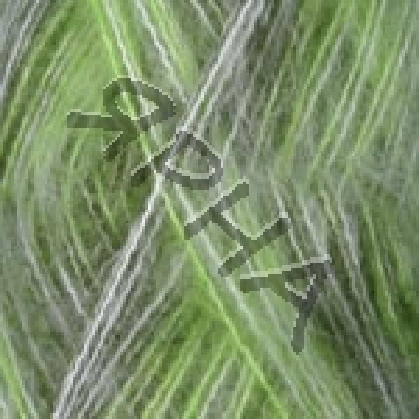 Мохер меланж РАМ #   1066 []