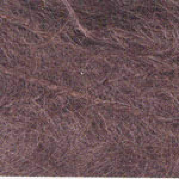 Yarn Mohair classic RAM YarnArt (РАМ) #    123 [шоколад]