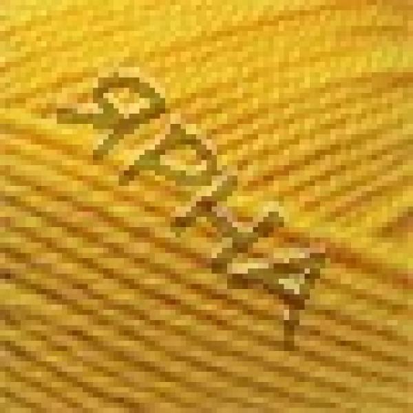 Наколен #   3052 [желток]