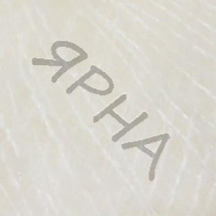 Пряжа Антарес Ярна #     01 [белый]