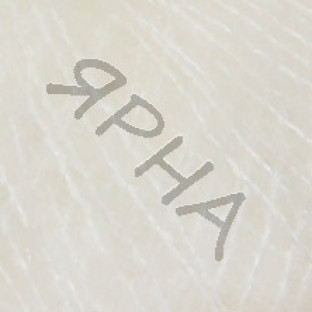 Yarn Antares Ярна #     01 [белый]