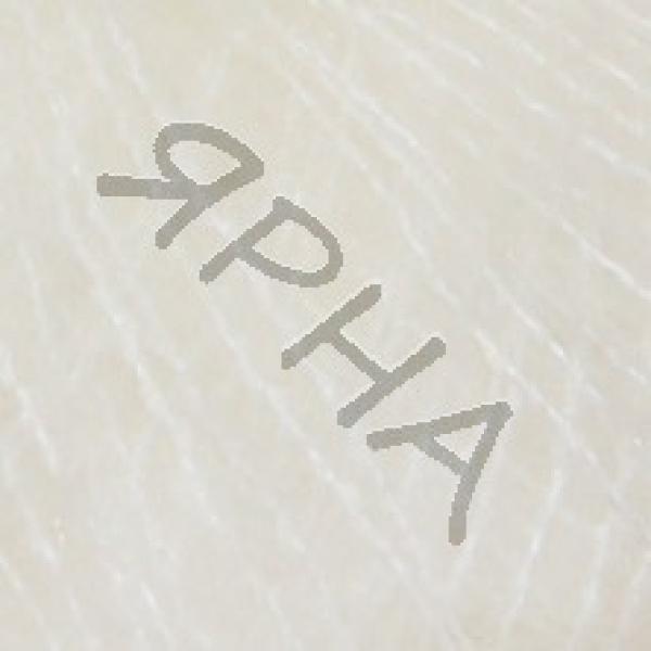 Антарес #     01 [белый]