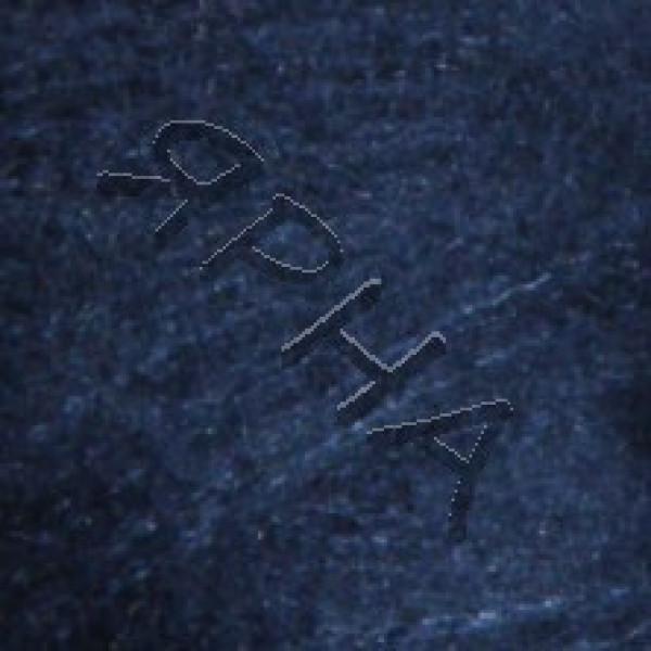 Антарес #   9152 [синий]